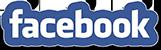 DizainBaby Facebook